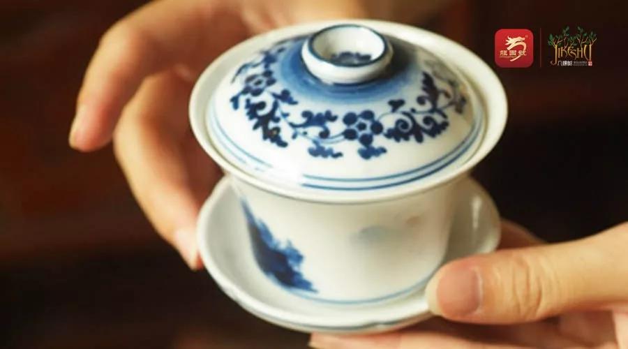 常喝茶和喝白开水的区别