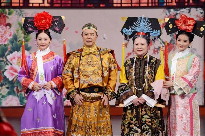 """2019-2020年浙江卫视综艺一览   屡""""教""""不改为哪般?"""
