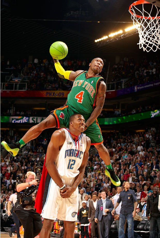 從灌籃王變拳擊手!為泰森打墊場賽每天跑10公里,梅偉瑟指點他!-黑特籃球-NBA新聞影音圖片分享社區