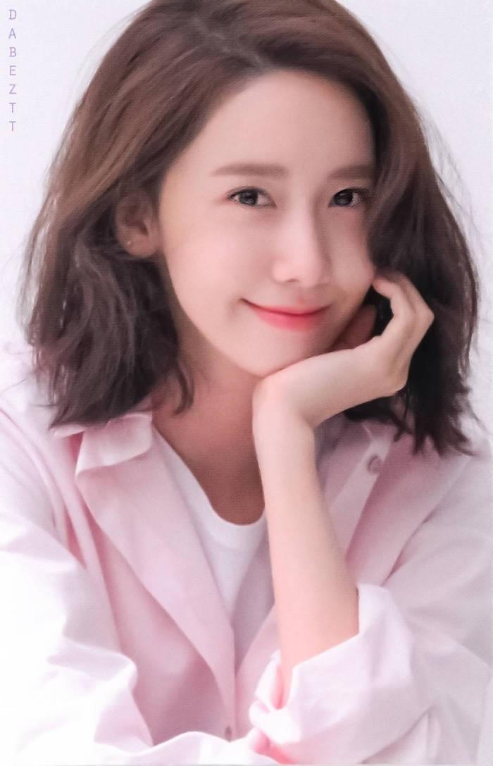林允儿(Yoona)个人资料,林允儿壁纸图片大全
