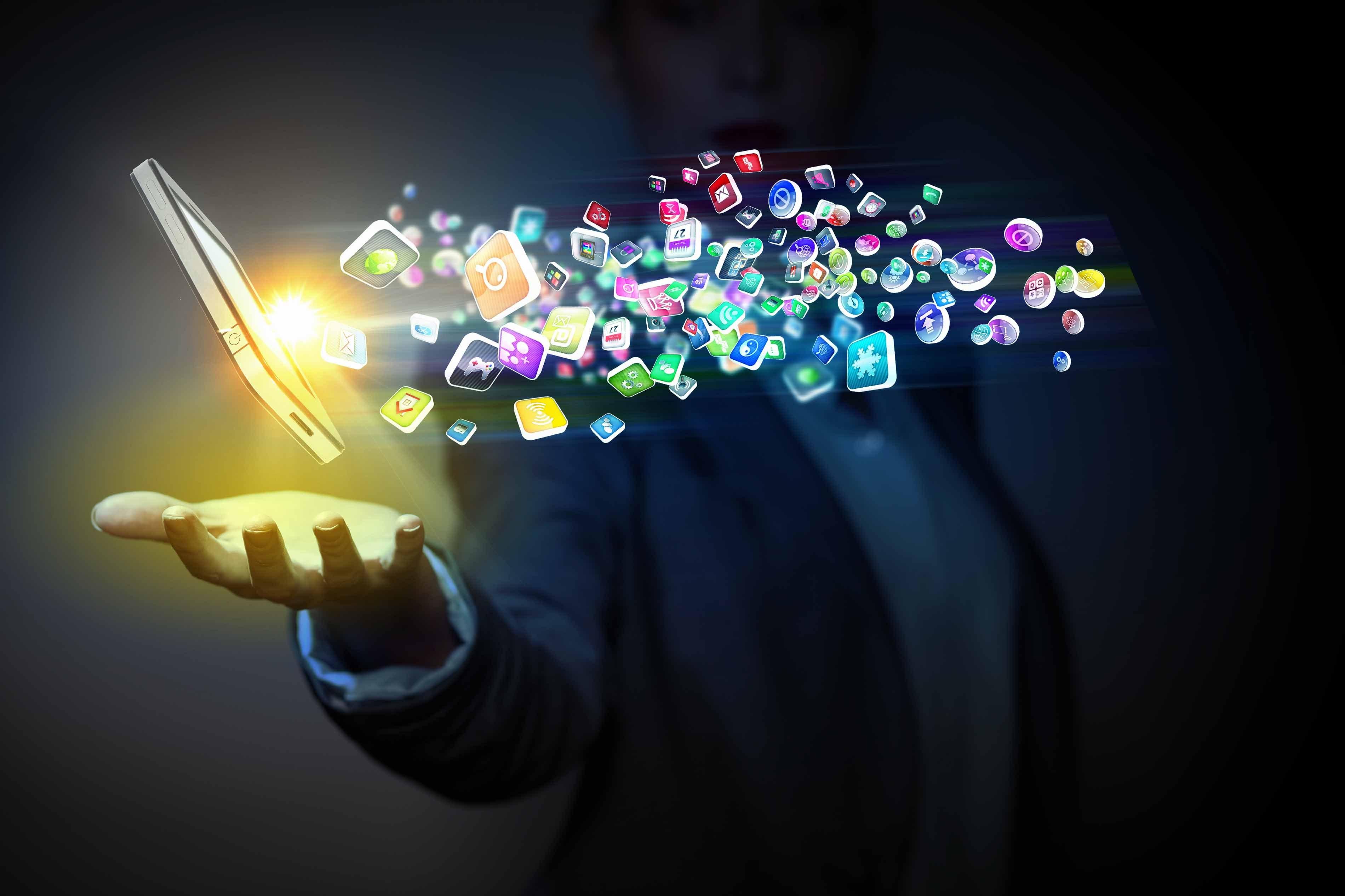 青蓝互动:自媒体平台该如何引流做品牌推广?