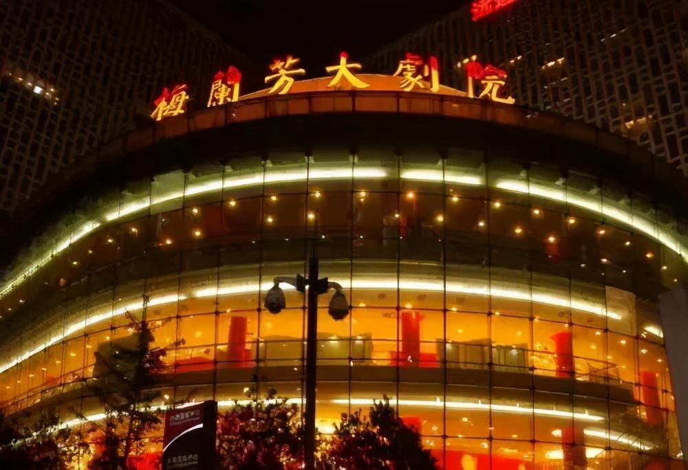 来北京必做的9件小事,每一件都让人心动