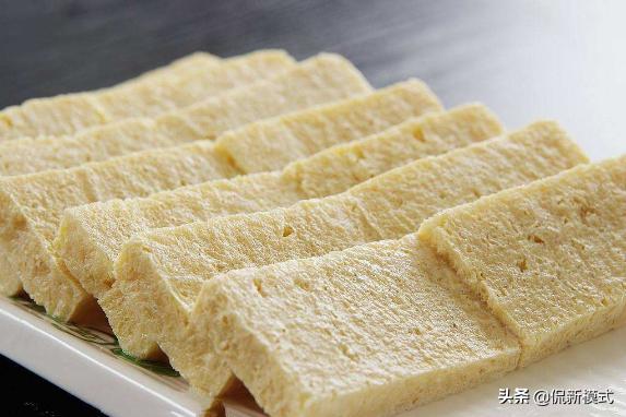 申請在集貿市場銷售豆腐和豆腐腦,是否需要辦理《食品流通許可證》?