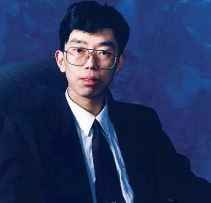 揭秘中国最隐秘富豪组织泰山会,曾挽救史玉柱,却突然宣布解散?