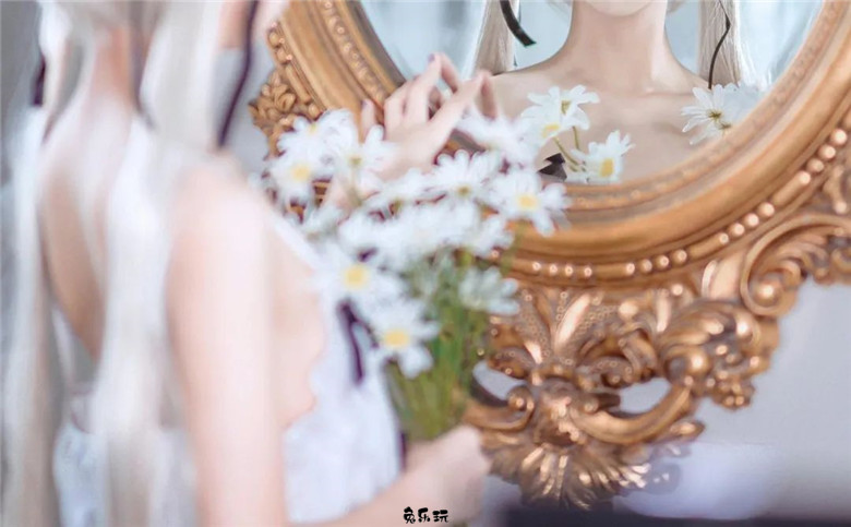 宇智波小短丨缘之空·春日野穹