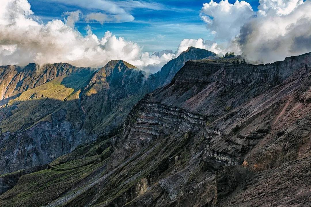 RCEP成员国矿产资源巡礼:印尼,中国也要大量进口矿产的国家