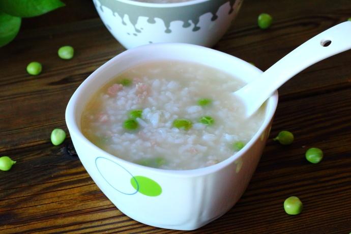 豌豆最佳食用季节,推荐4种简单的做法,大人孩子都爱吃! 美食做法 第12张