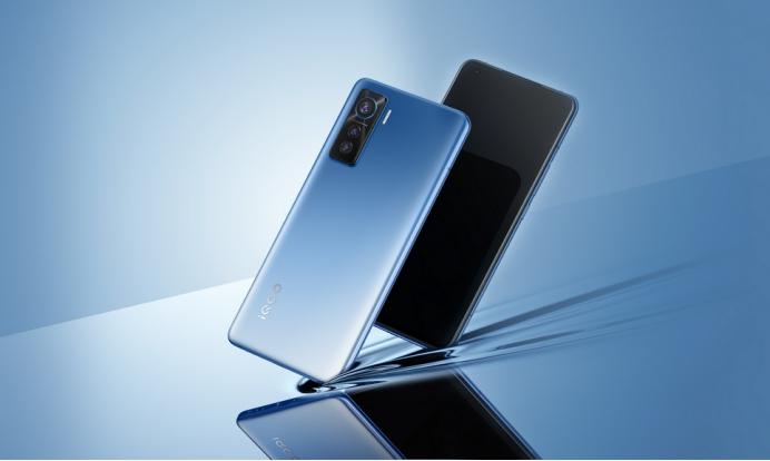 9月选机宝典:深度点评安兔兔5款性价比手机,如何选看这篇文章