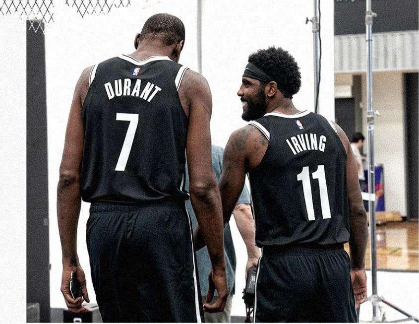 NBA自由市場的最大輸家!尼克又是一無所獲,他們窮得只剩下錢了!-黑特籃球-NBA新聞影音圖片分享社區