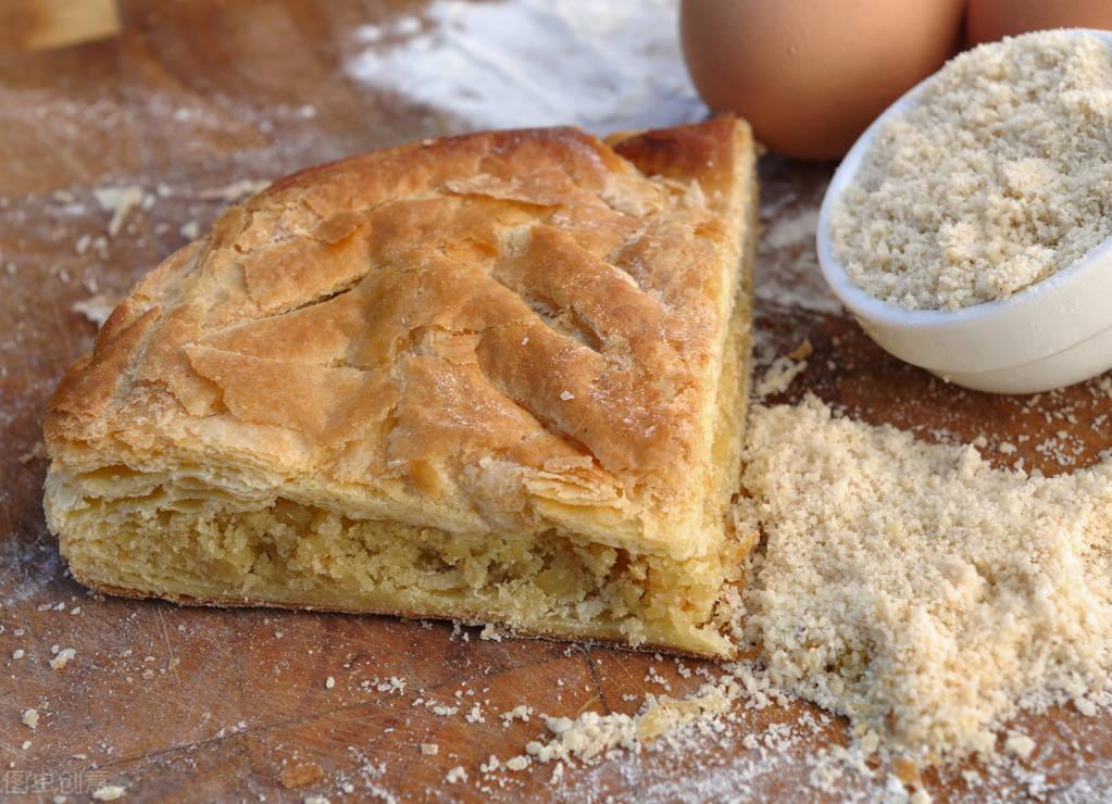 功能性单糖,结晶果糖的特性与应用