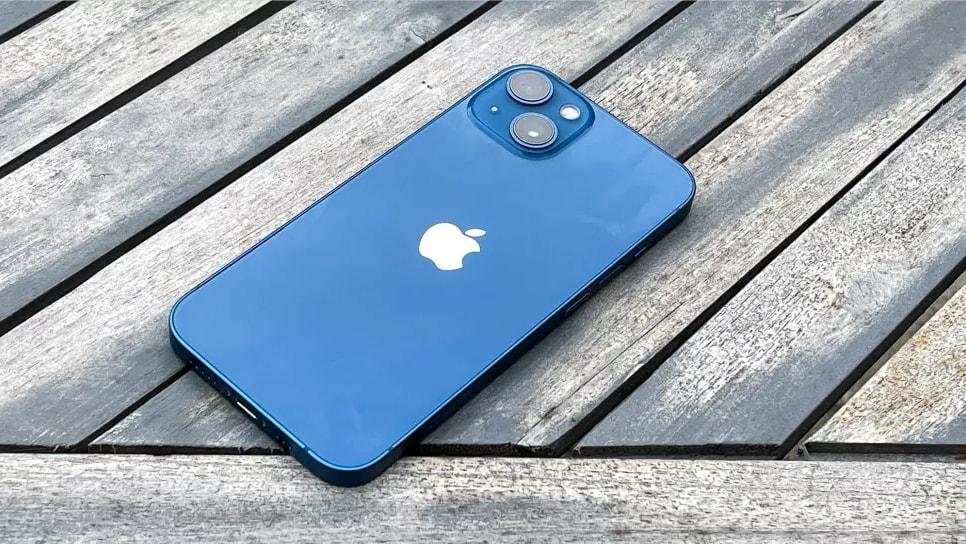 iPhone13正式开卖首批评测出炉,优点有四个,一个缺点不吐不快