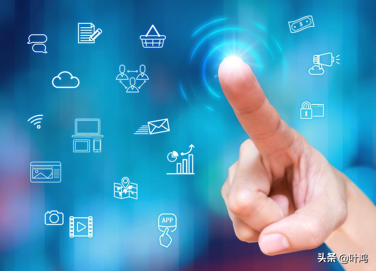 小马识途营销顾问分享小红书推广方法和策略