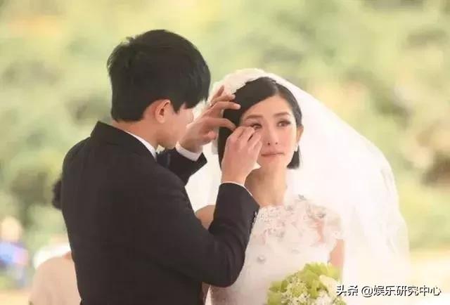 张杰谢娜又被离婚了?无良博主长点心吧