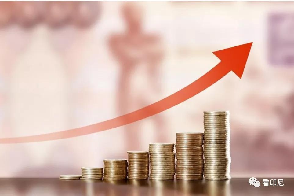 印尼政府预防通胀的方法