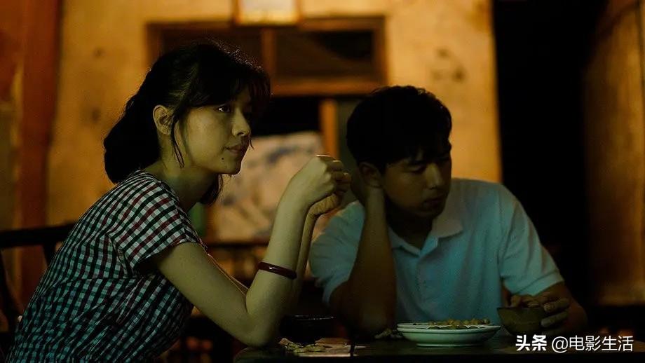 李现、春夏新片入围东京,看到导演的名字,网友:口碑稳了