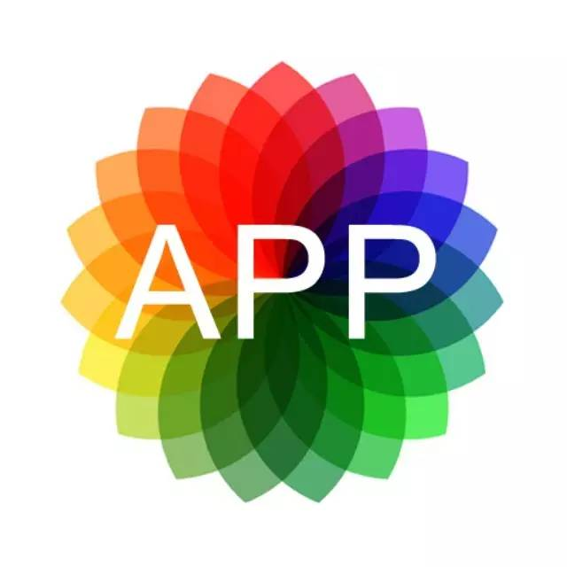 企业APP推广案例分析,改变商业模式,日收入突破10000元