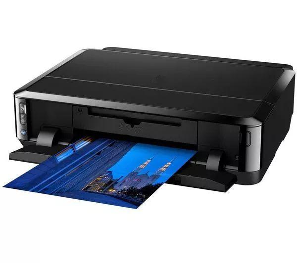 打印机是如何把字印在纸上的?工作原理大揭秘!
