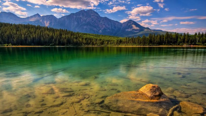 """旅居时代的下一个""""风口""""在哪里?那山那水,为你描绘向往的生活"""