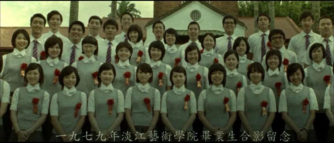 探析《不能说的秘密》穿越情节,韩网的9.27分并不虚假