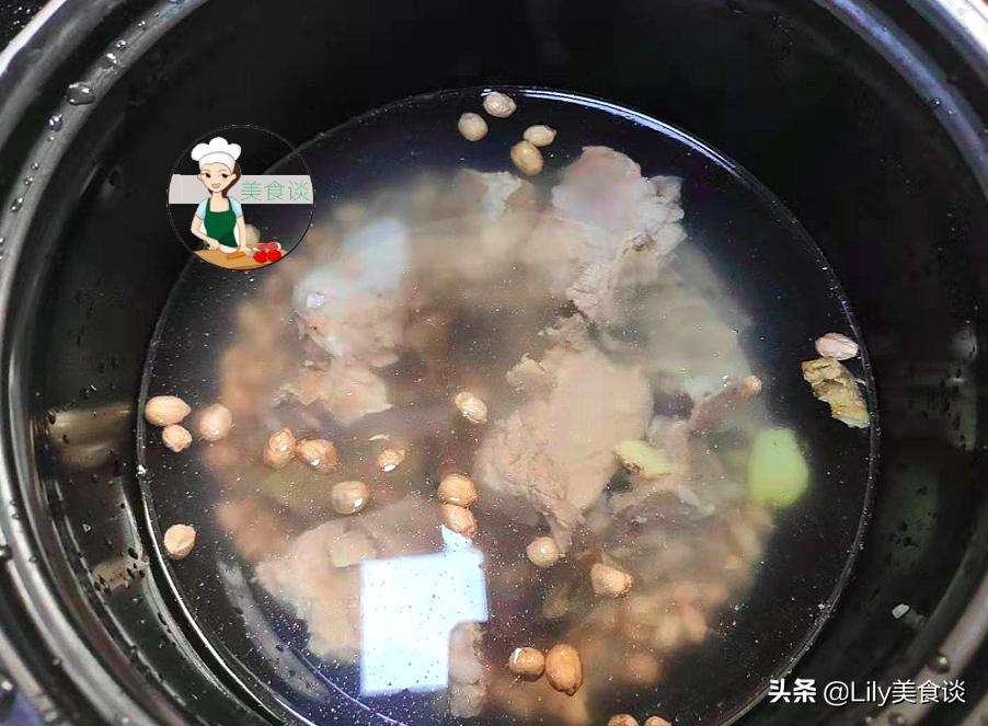 熱天這樣煮一鍋,飯菜全都搞定,出鍋太鮮美了,早餐吃它能量滿滿