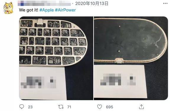 苹果这回动真格,请不要再爆iPhone13料了插图8