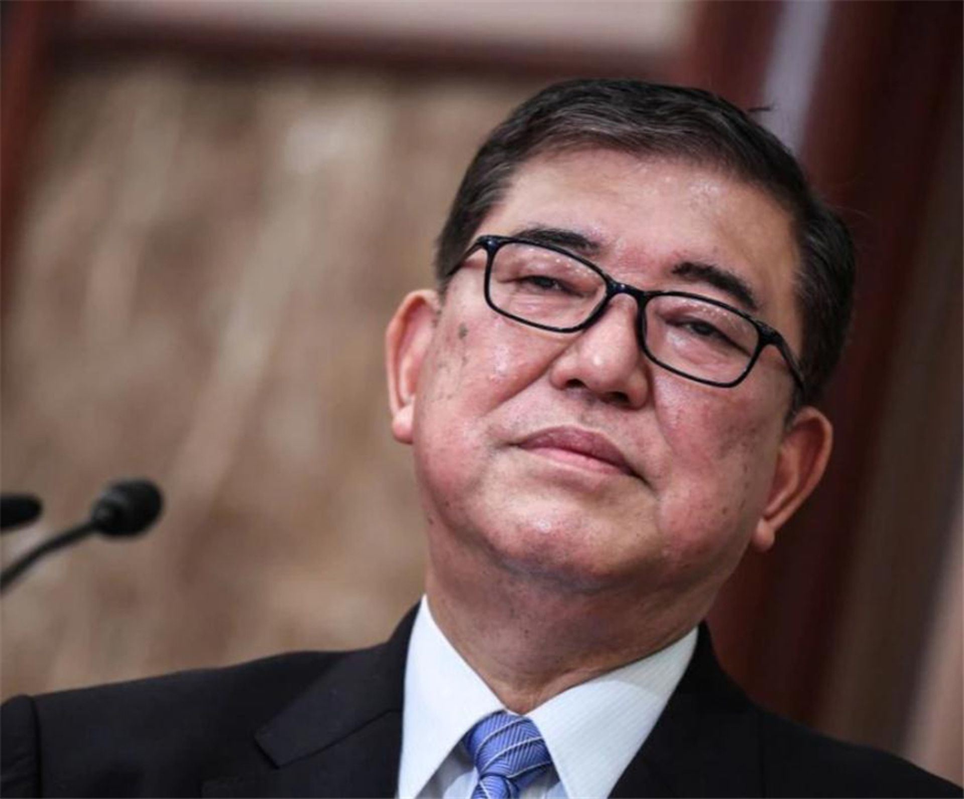 干了不到1年,菅義偉突然撂挑子,日本首位女首相呼之欲出?