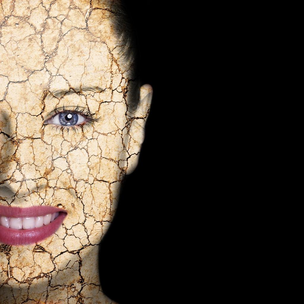 女性护肤不只是使用护肤品 牢记4大护肤要点