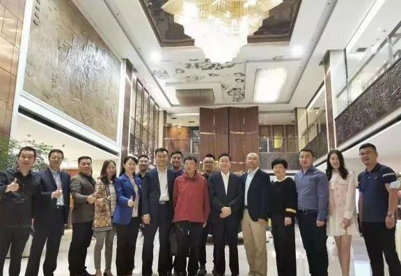 著名文化学者李醉任西安国学研究会名誉会长