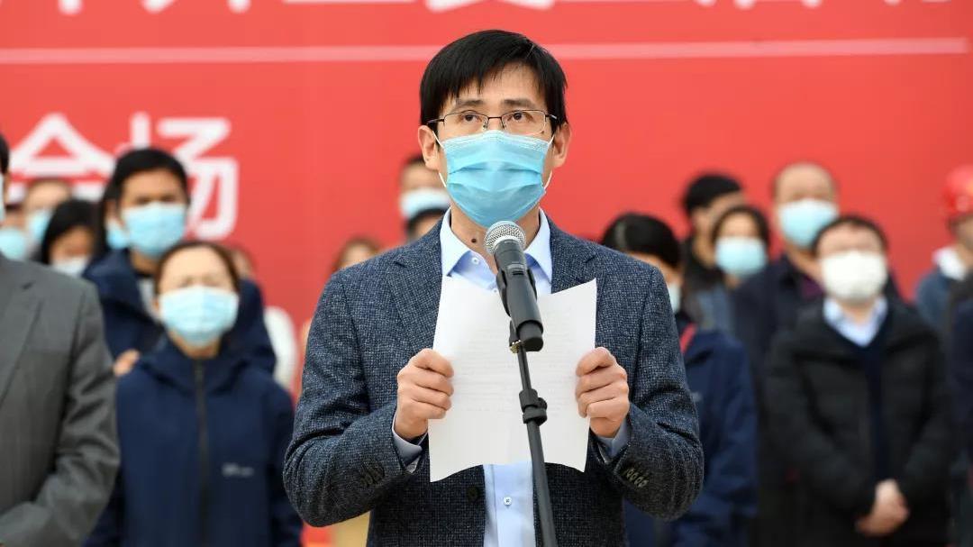 中国科技巨头崛起,斥资2.5亿元自研技术,拿下2个世界第一