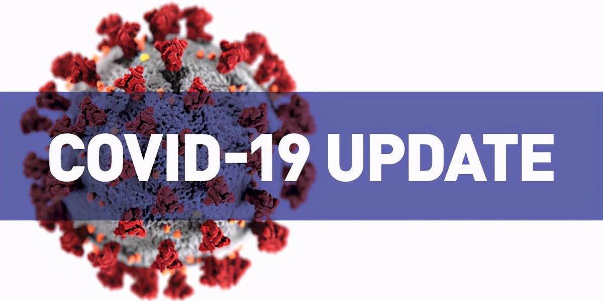 20210217印尼疫情专题报道