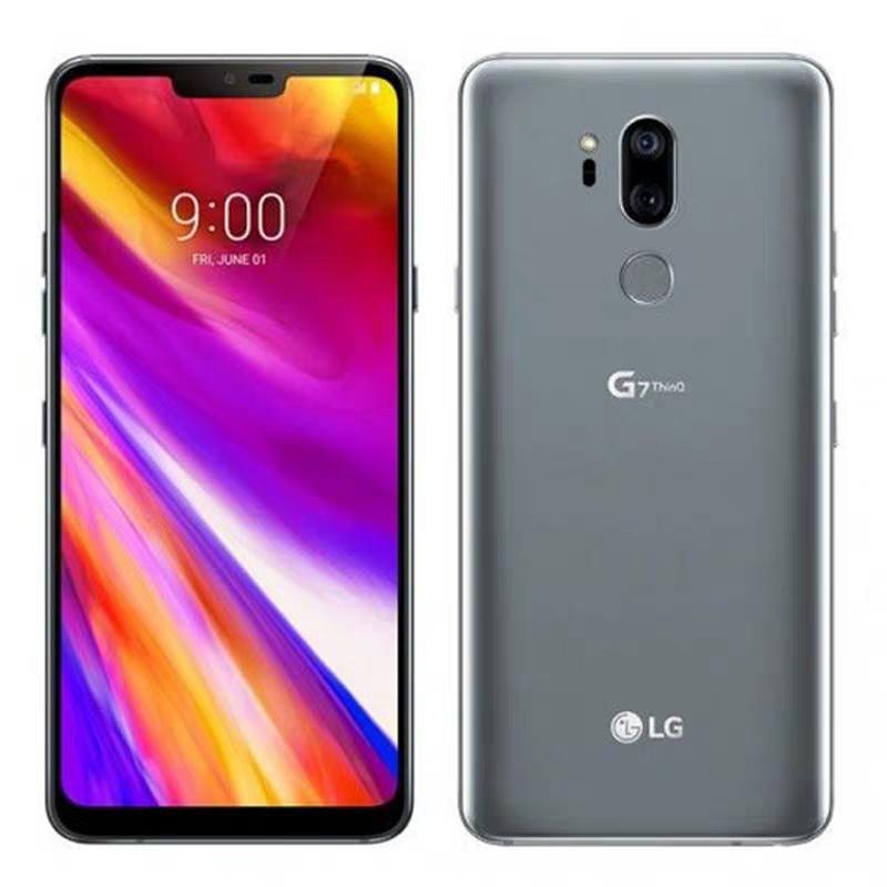 手机推荐:300元LG手机是检测垃圾佬的唯一标准,携带智商检测