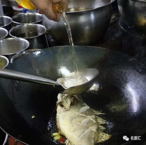 最新特色招牌菜《大厨必看》 亨饪技巧 第4张