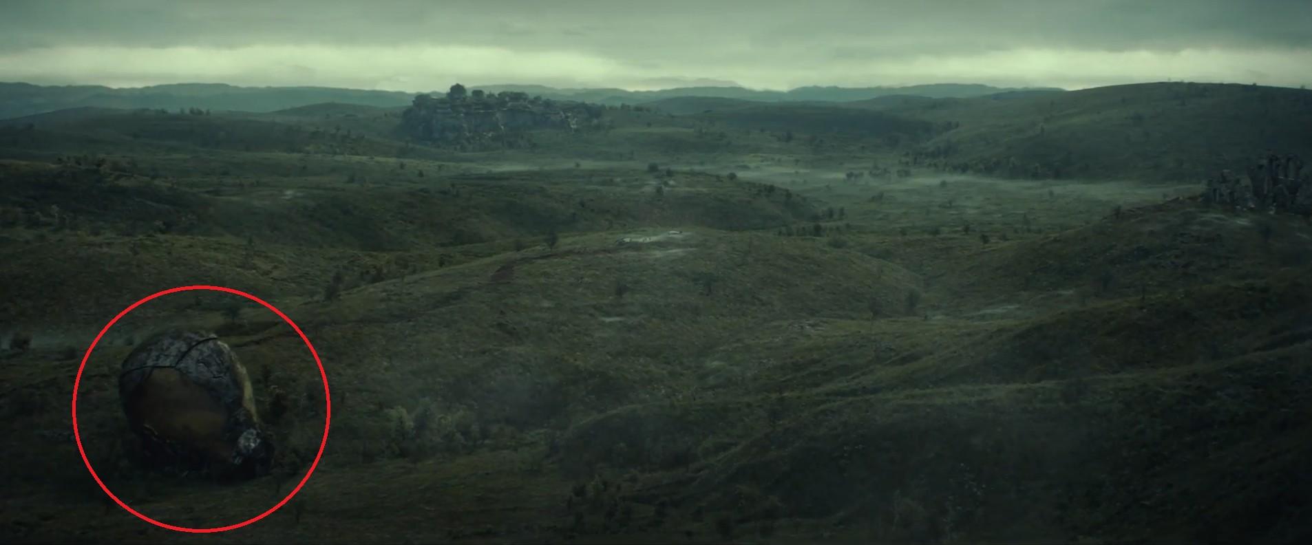 解析《洛基》第五集中的 16 个彩蛋