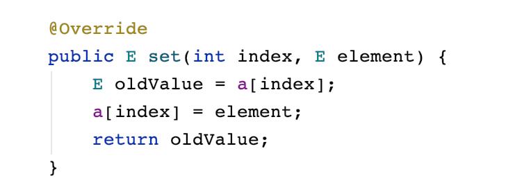 很细心!Java 超全面试题整理