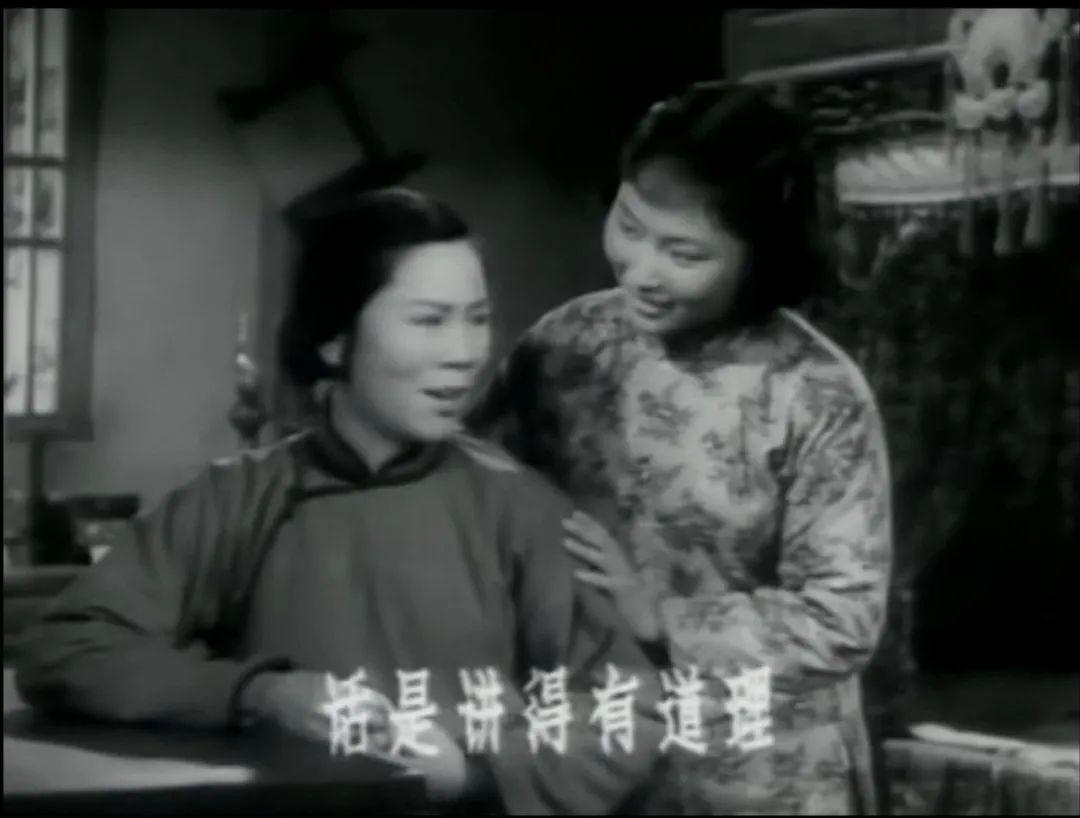 沪剧、江南丝竹、五河民歌……长三角的这些音乐标识大盘点!