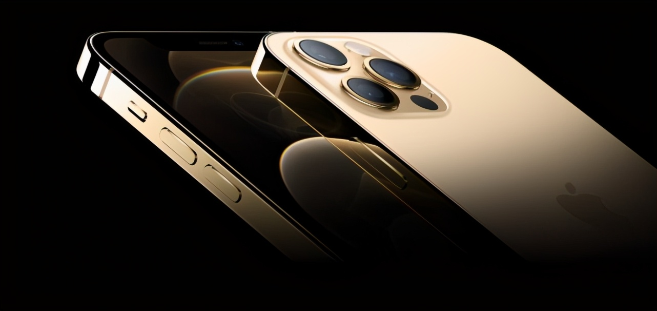 神仙打架?Mate 40与iPhone12系列最全参数对比