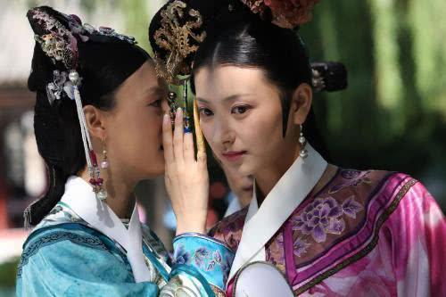 佟大為的祖上有多牛?康熙時代的第一外戚,號稱滿洲八大家族之首