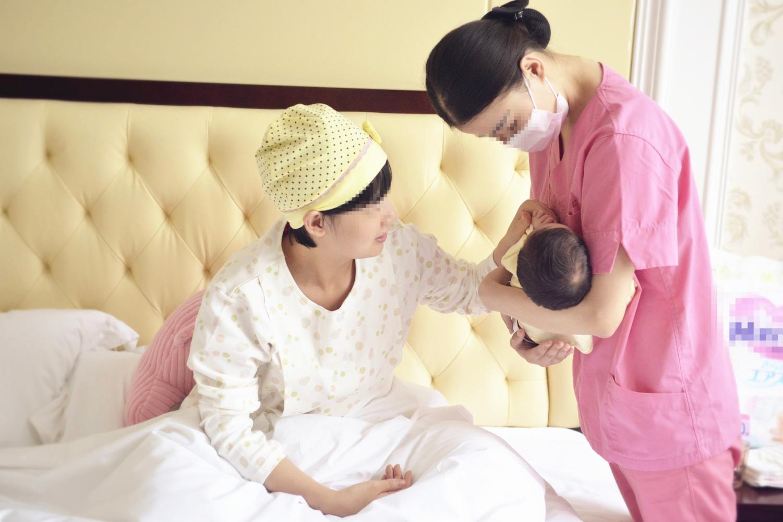 浙江女子生三孩,哺乳期被单位开除,索赔14万被驳回