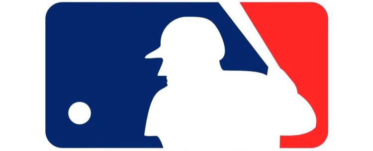 棒球帽几大知名品牌,好看又潮范,你了解吗?