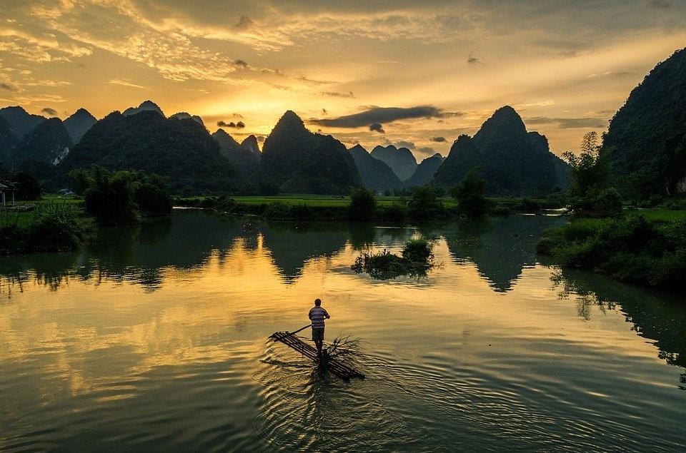 想要在越南注册公司,越南投资环境如何?