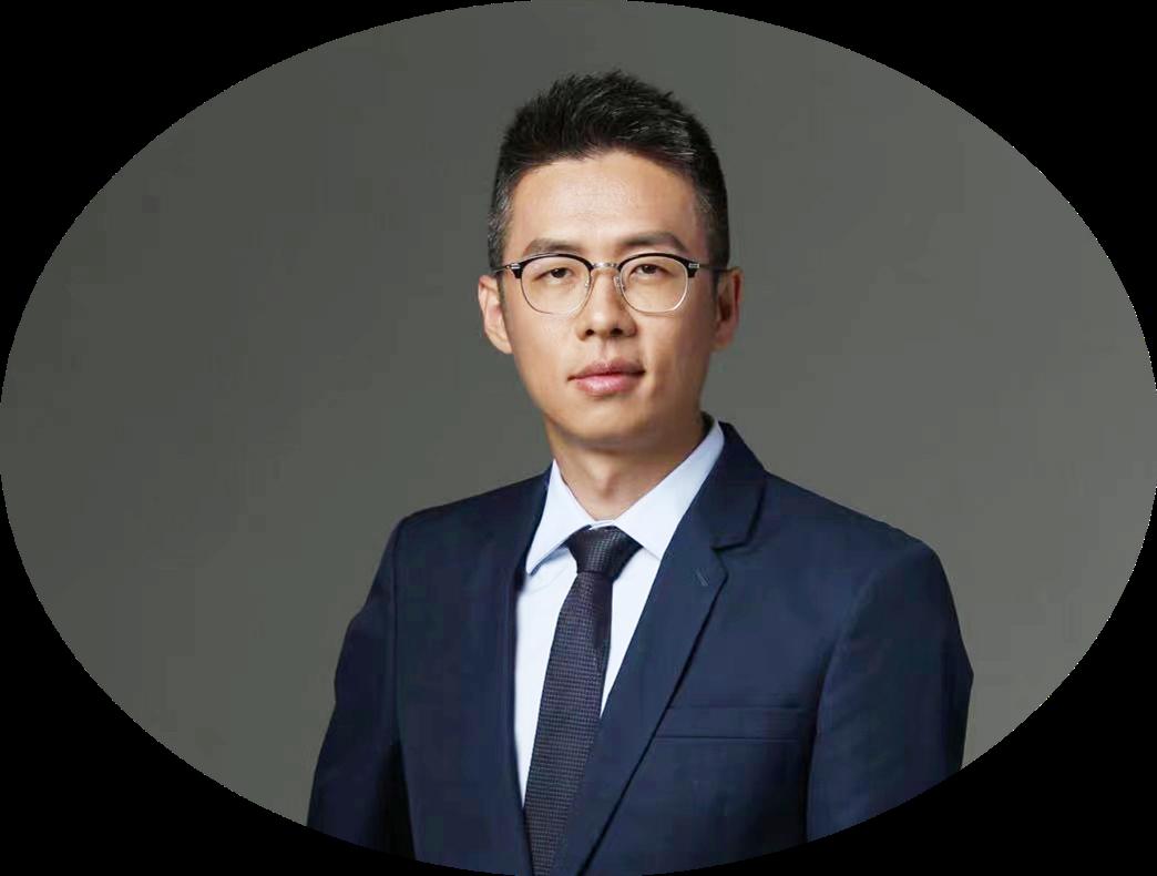 专访郭东栋:探寻北京奔驰高质量发展秘诀