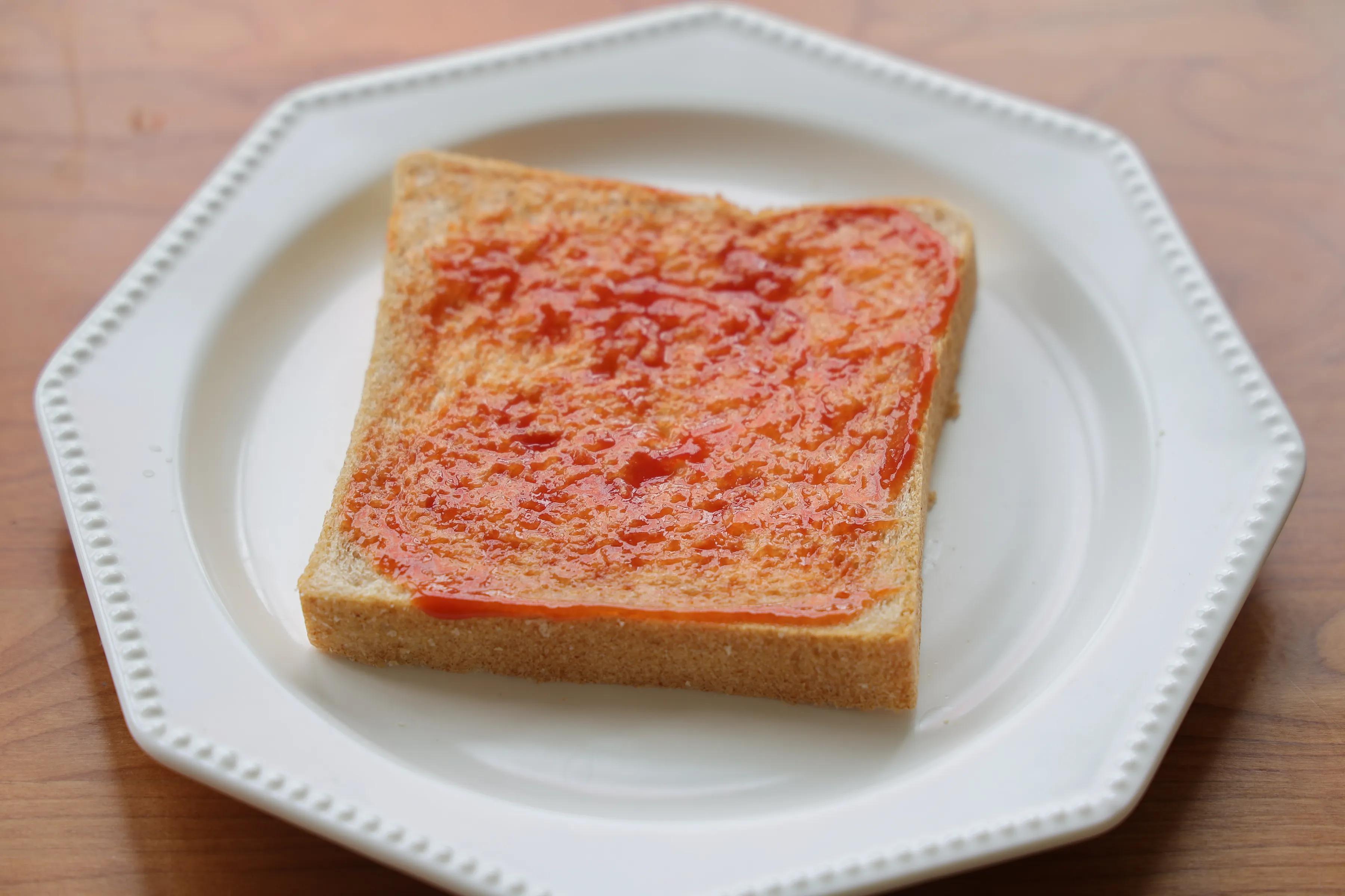 10分鐘就能做好的快手早餐,不用烤箱,不用平底鍋,微波爐就能做