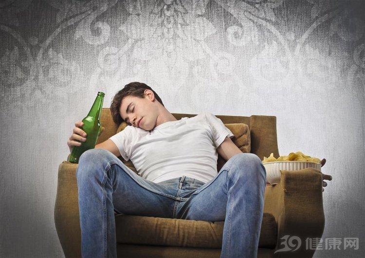 长期饮酒的人,戒酒30天会有啥变化?超过2000人自述感受,很触动
