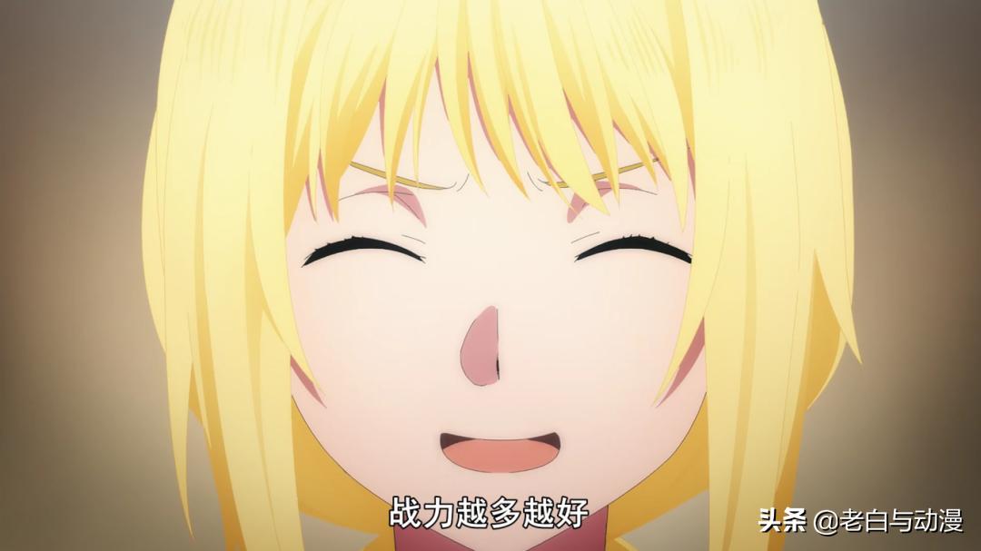 刀劍神域:愛麗絲偷跑到桐人家,抱了桐人三次,亞總被綠了