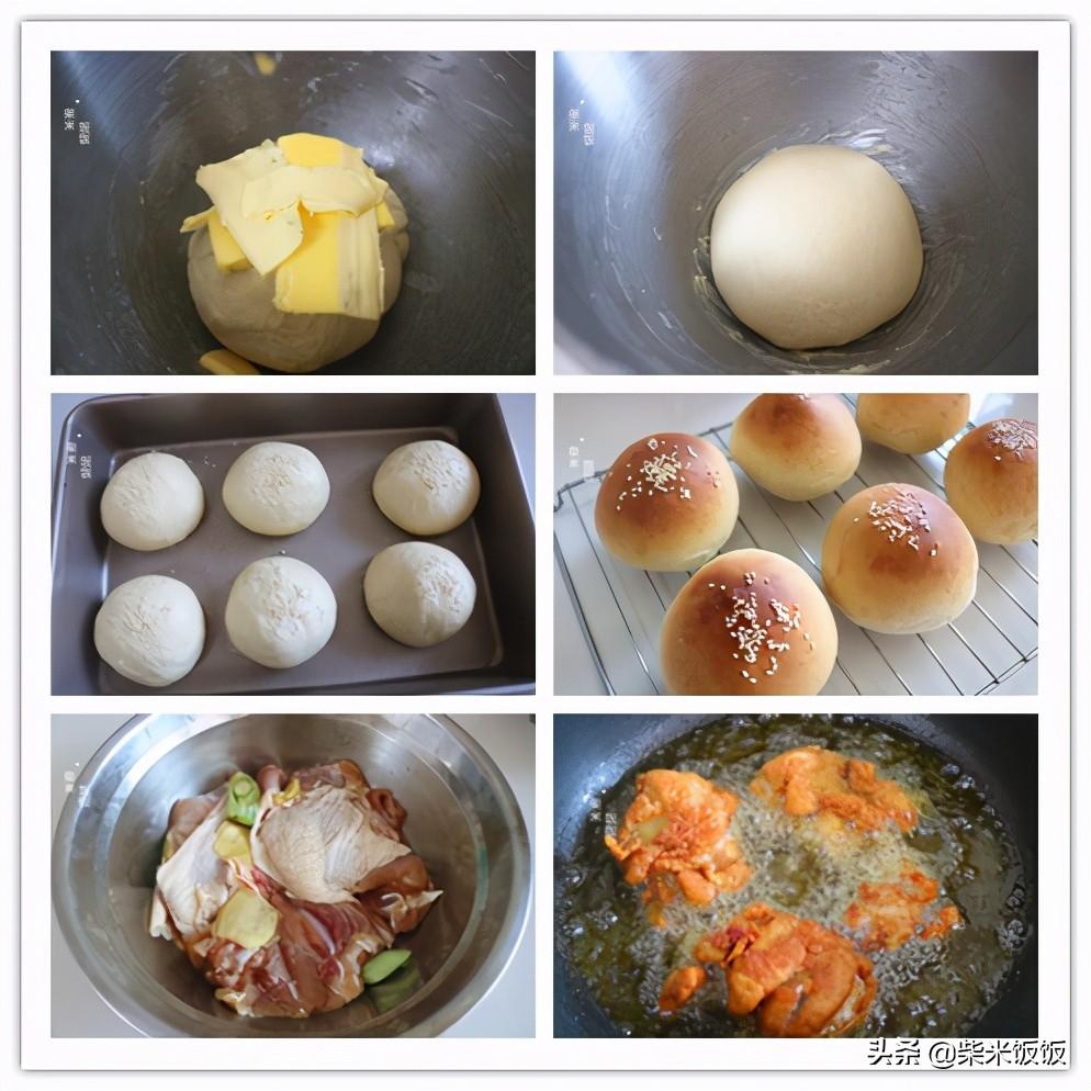 家有小學生,我最喜歡這6種早餐,做法簡單,營養好吃