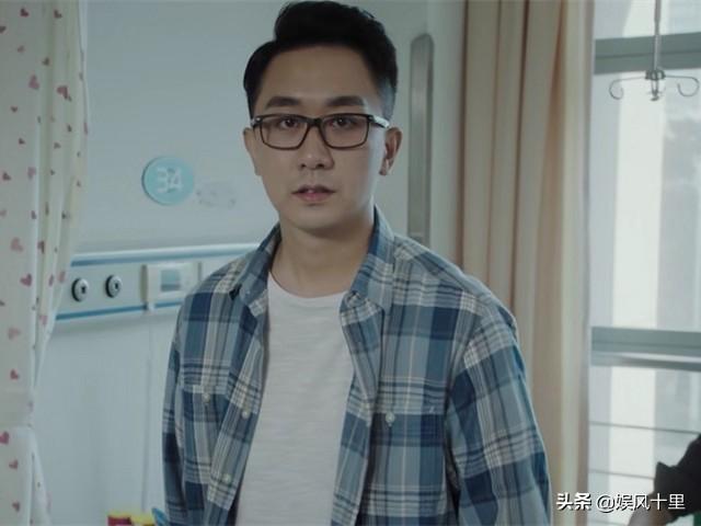 《不说再见》穆青虽然扳倒铁观音,却犯了一个致命错误,麻烦大了