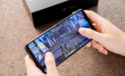 为什么手机信号放大器被用户广泛使用呢?