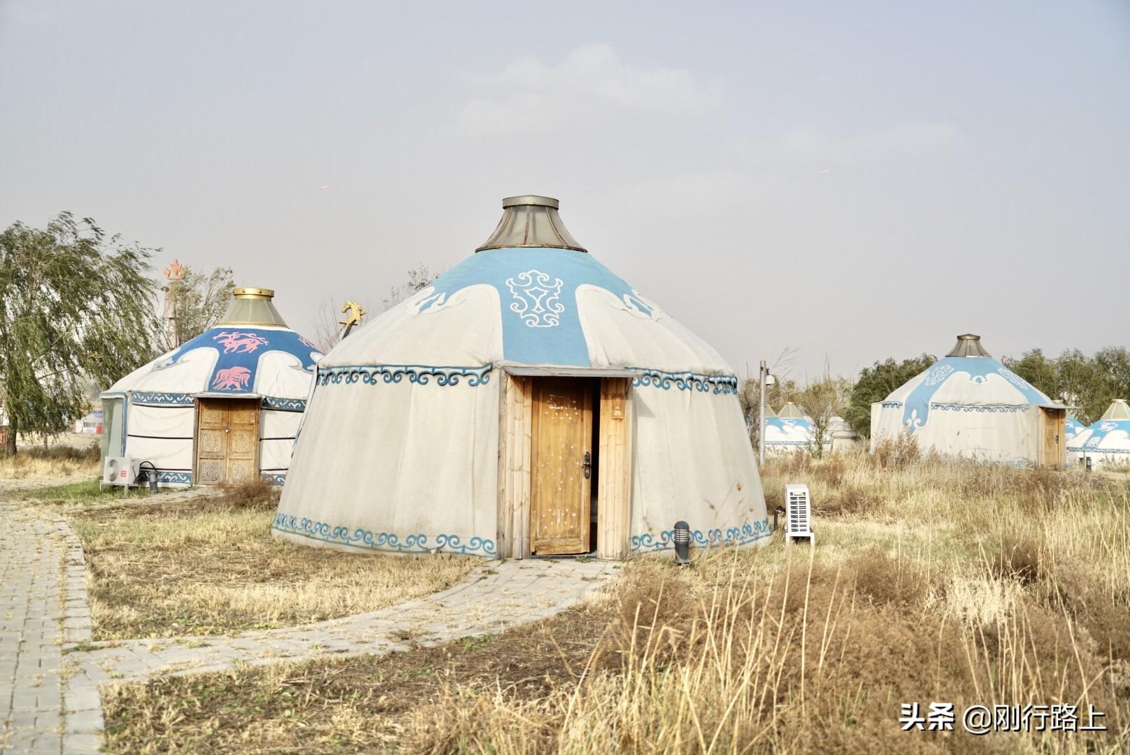 来内蒙古旅游一定要做的几件事,或许这才是真正的内蒙
