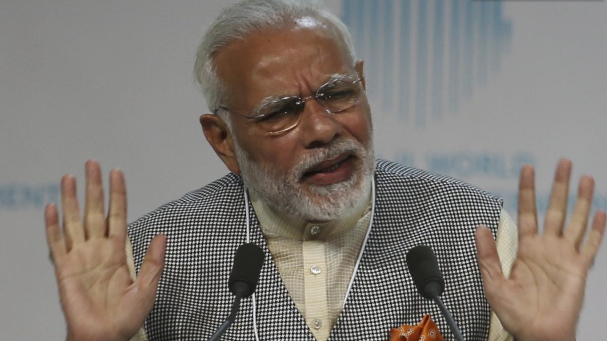 印度将与华为达成2亿电信合同 印度 华为 第3张