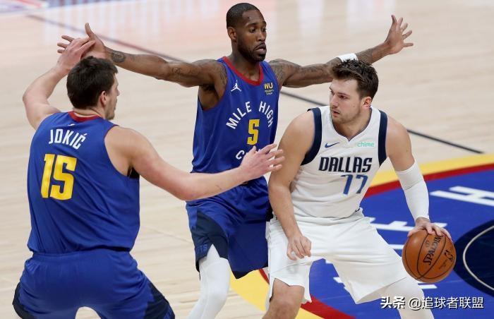 NBA大麻烦来了!2天3球员确诊,小库里感染导致多人无法参赛